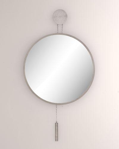 Skyler Mirror