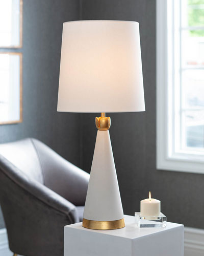 Juniper Table Lamp