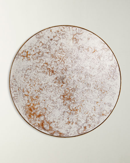 Arteriors Wilfred Mirror