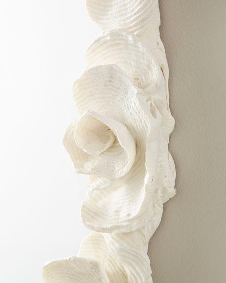Cyan Design Gardenia Mirror