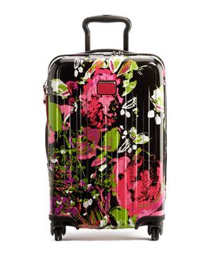 72654f28abe3 TUMI Luggage at Neiman Marcus