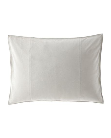 Ralph Lauren Home Raydon Decorative Pillow, 15x20