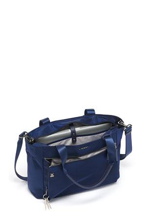 Designer Travel Bags At Neiman Marcus
