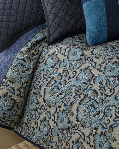 Ralph Lauren Home Rainey Full/Queen Comforter