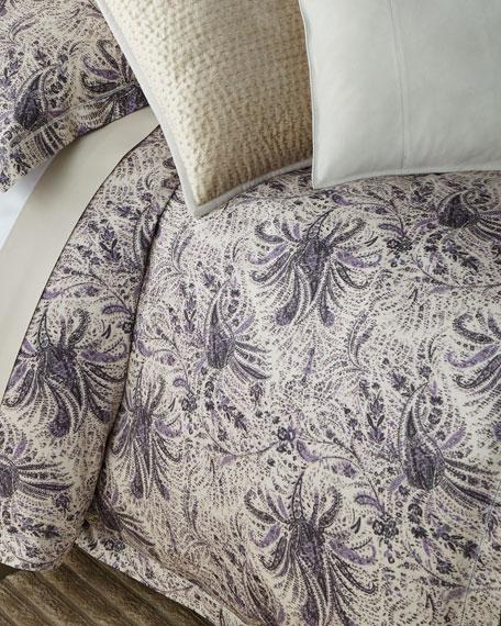 Ralph Lauren Home Gwendolyn Full/Queen Comforter