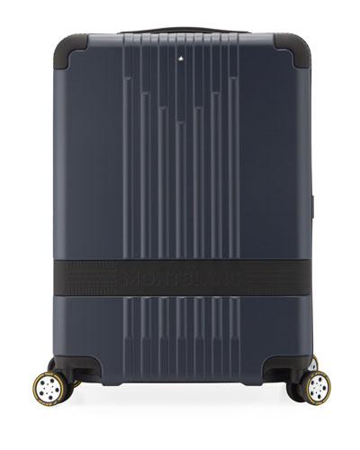 #MY4810 x Pirelli Trolley Cabin Luggage