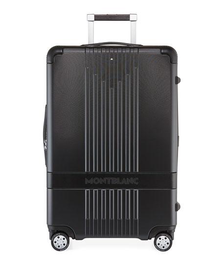 Montblanc #MY4810 Trolley Medium/Small Luggage