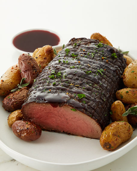 Alewel's Country Meats Chateaubriand (Serves 6-8)