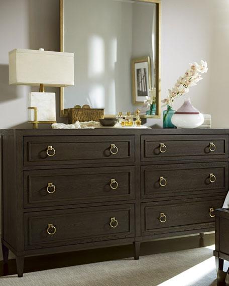 Stinson Dresser