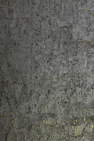 York Wallcoverings Cork Wallpaper Sample