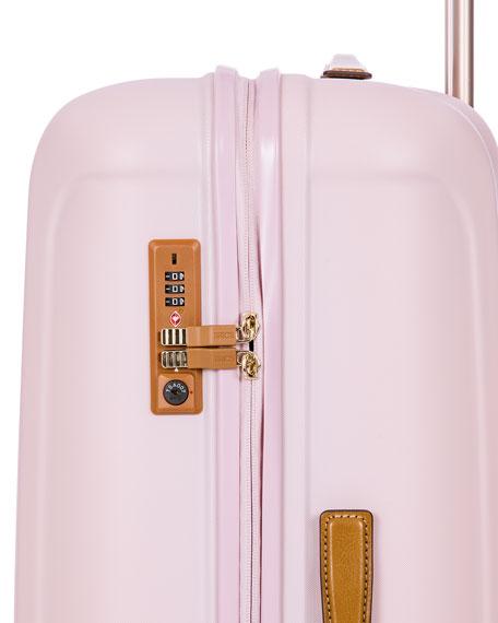 "Bric's Capri 30"" Spinner Luggage"