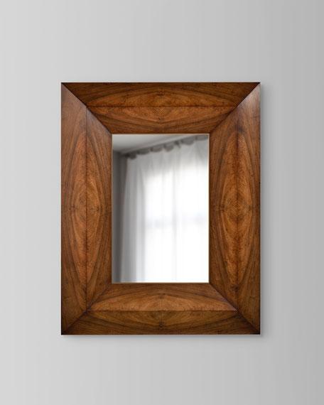 John-Richard Collection Elland Mirror