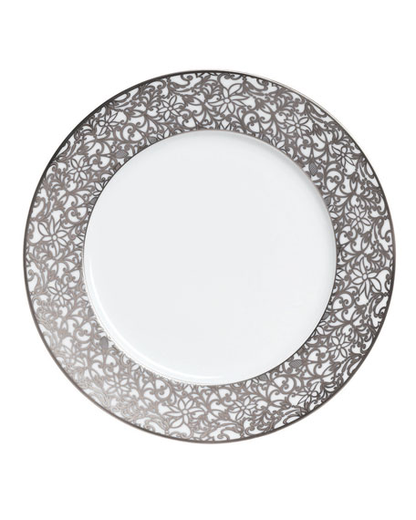 Raynaud Salamanque Platinum Charger