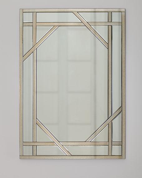Hutton Mirror