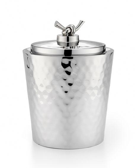 Mary Jurek Helyx Ice Bucket