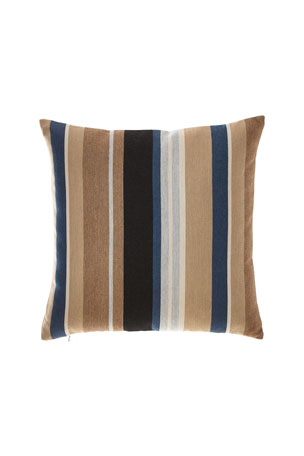 Elaine Smith Passage Indoor/Outdoor Pillow
