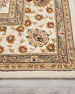 Image 3 of 4: NourCouture Buttercup Hand-Tufted Rug, 5' x 8'
