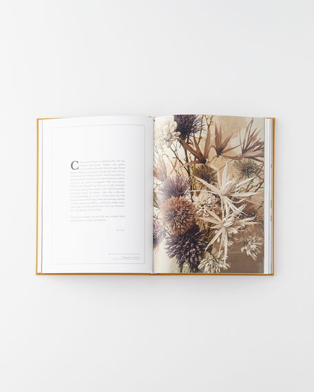 """Lambert and Associates """"Unique Pieces: Artists and Artisans"""" Book by Helen Lambert Kennedy"""