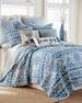 Levtex Lillian Llama Pillow