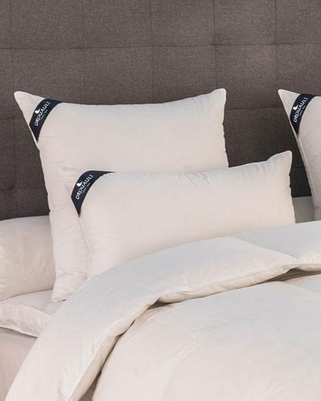 Drouault Nepal Standard Pillow