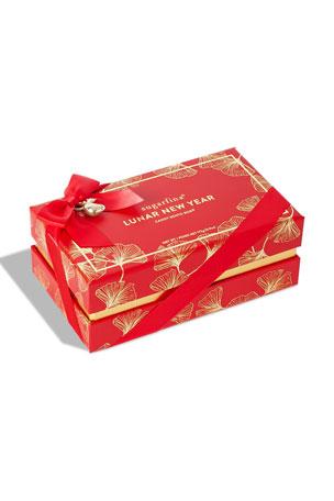 Sugarfina Lunar New Year 2020 2-Piece Bento Box