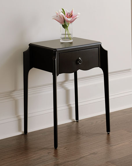Perry Night Stand