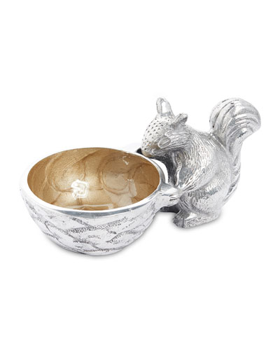 Squirrel 3 Bowl