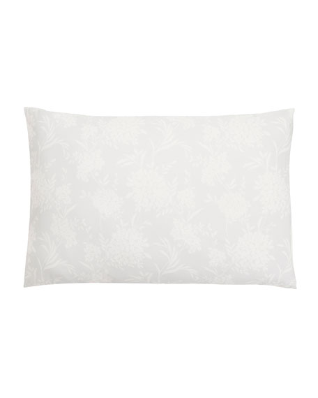 Anne de Solene Nelly King Printed Pillowcases, Set of Two