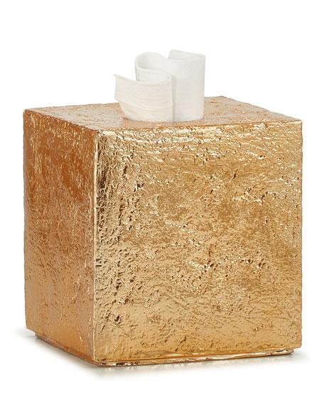 Labrazel Vallauris Tissue Box Cover
