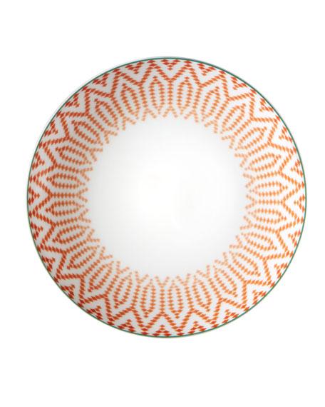 Vista Alegre Fiji Bread & Butter Plate