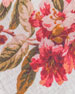 April Cornell Carolina Linen Breakfast Tablecloth