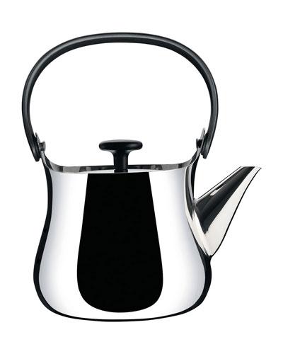 Cha Kettle/Teapot