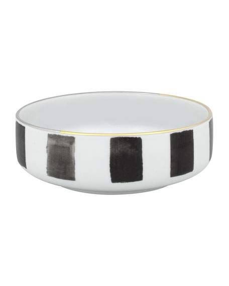 Christian Lacroix Sol Y Sombra Cereal Bowl