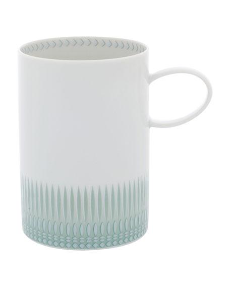 Vista Alegre Venezia Mugs, Set of 4