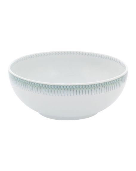 Vista Alegre Venezia Bowls, Set of 4