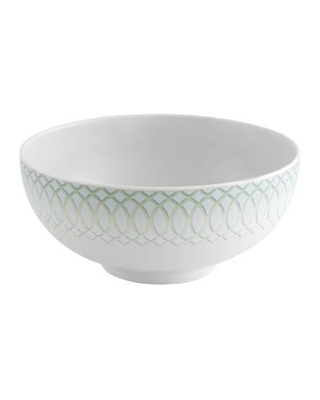 Vista Alegre Venezia Soup Bowls, Set of 4