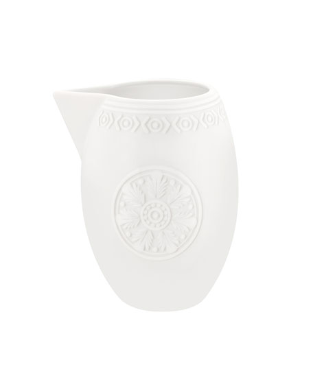 Vista Alegre Ornament Milk Jug
