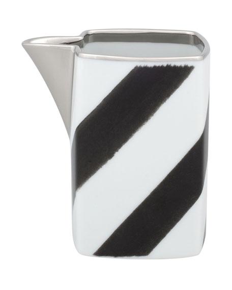 Christian Lacroix Sol Y Sombra Milk jug