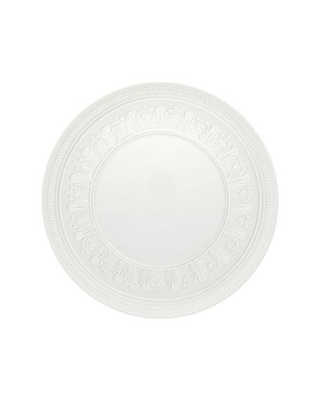 Vista Alegre Ornament Dessert/Salad Plates, Set of Four