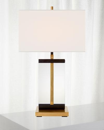 Porto Medium Table Lamp