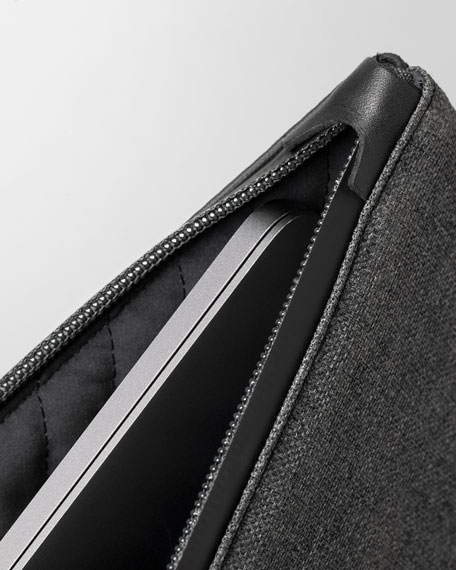 """Native Union STOW Sleeve - 12"""" - For MacBook"""