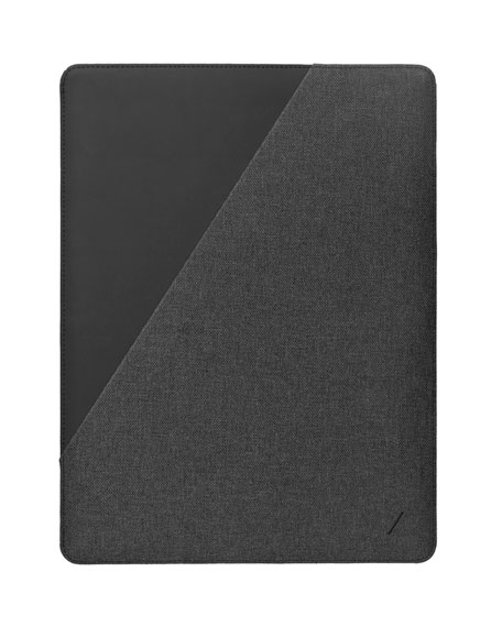 Image 1 of 2: Native Union STOW Slim Sleeve For iPad - 11""