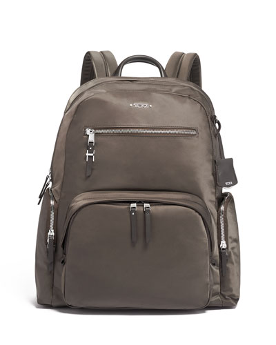 Voyager Carson Backpack