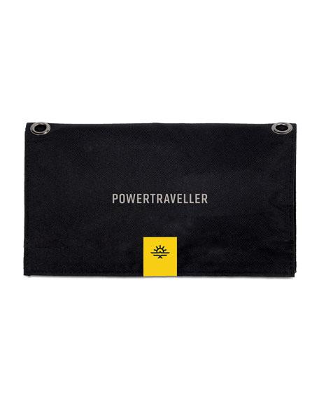 Powertraveller Falcon 21 Solar Charger