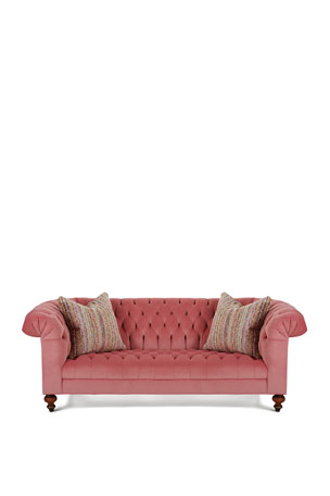 Swell Oht Furniture At Neiman Marcus Beatyapartments Chair Design Images Beatyapartmentscom