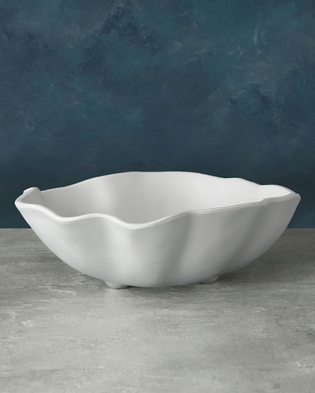 Beatriz Ball Vida Lube Medium Bowl