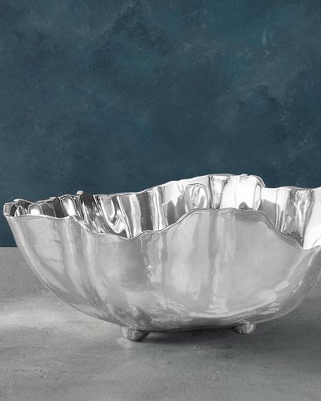 Beatriz Ball Soho Onyx Large Bowl