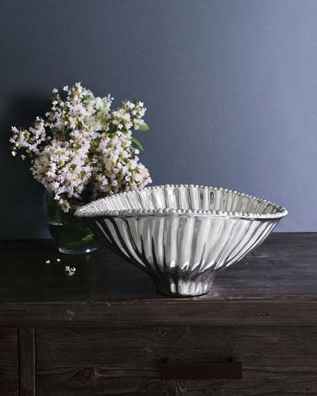 Beatriz Ball Organic Pearl Large Ava Bowl