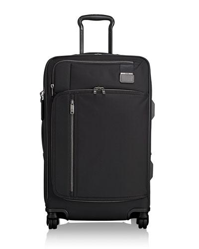 Merge Short Trip Expandable Luggage