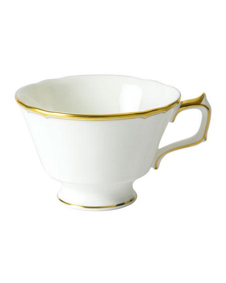 Royal Crown Derby Chelsea Duet Tea Cup